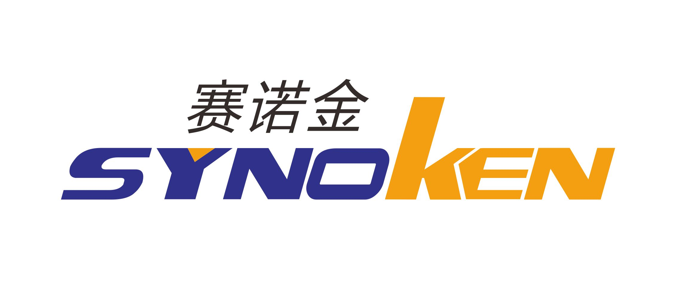公司logo设计_木人人_logo设计