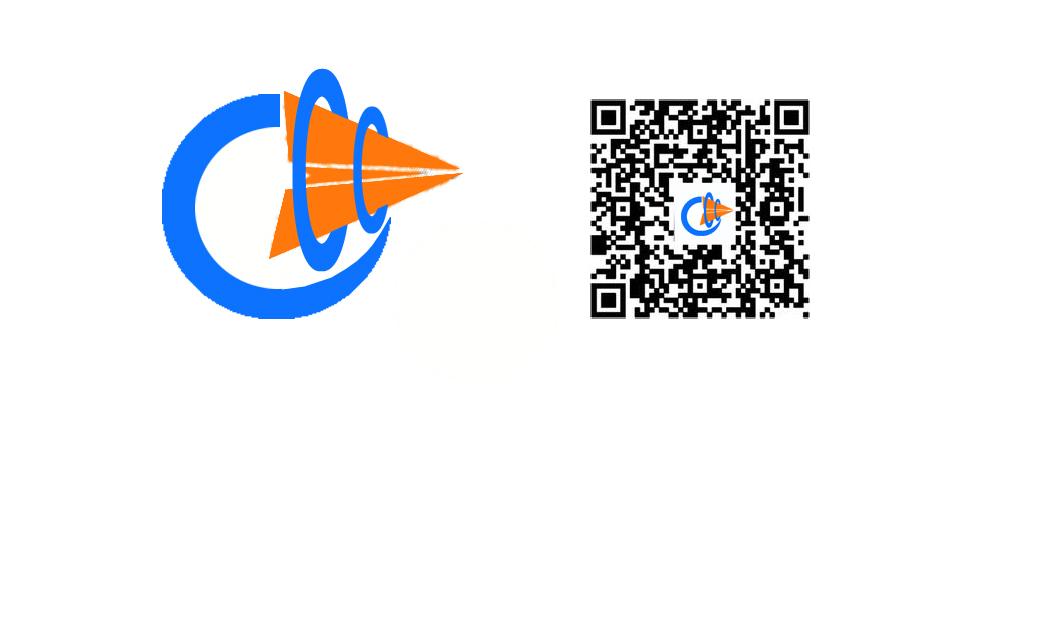 微信公众号头像logo设计