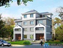 威客服务:[49875] 自建别墅设计
