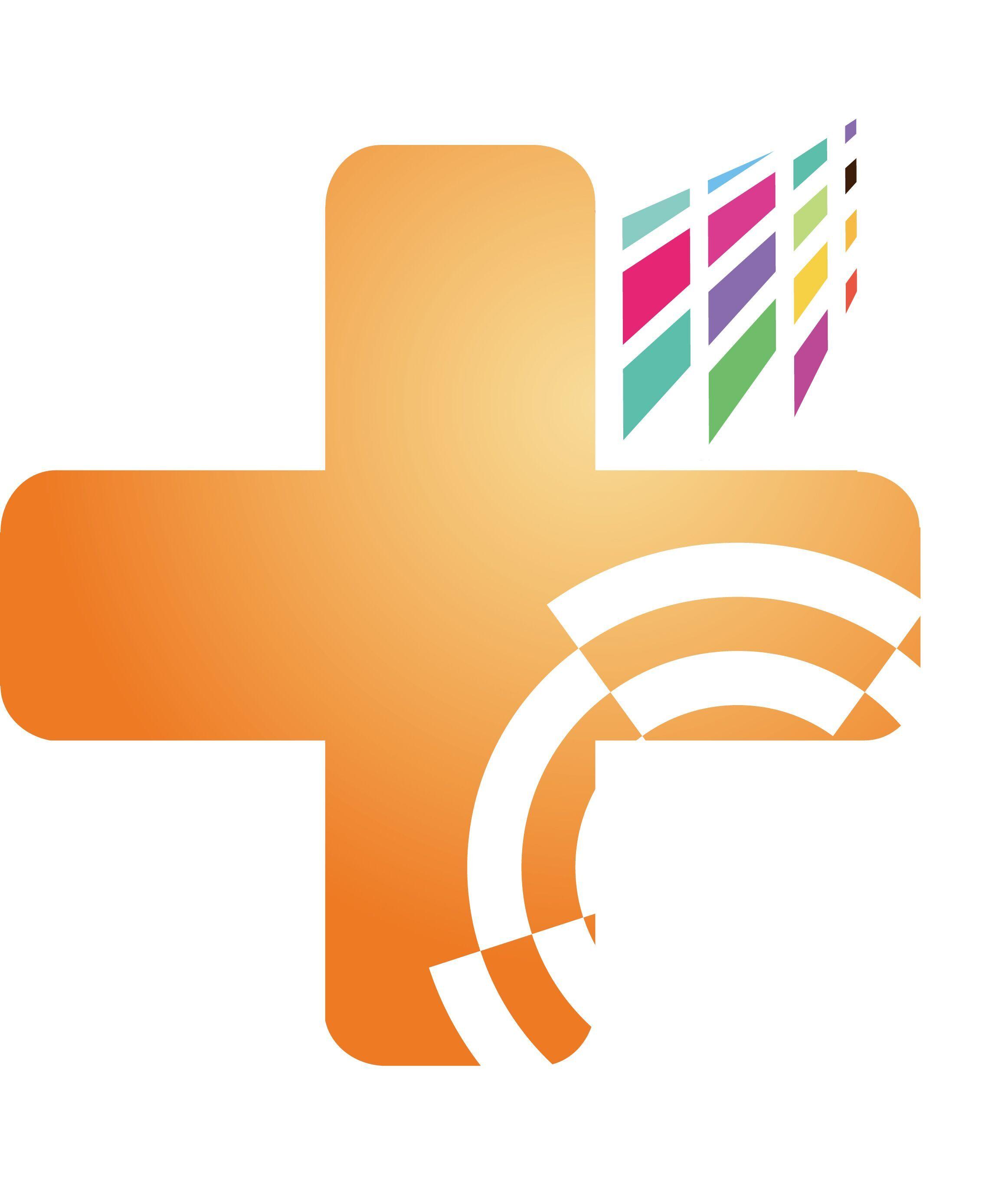 logo logo 标志 设计 矢量 矢量图 素材 图标 2324_2747