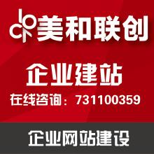 威客服务:[50009] 企业网络建站服务