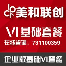 威客服务:[49985] 企业版基础VI套餐