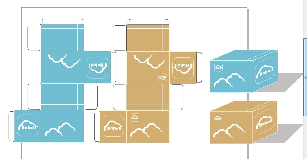 包装 包装设计 设计 矢量 矢量图 素材 993_514