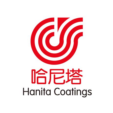 哈尼塔logo_北京鸿云众邦文化有限公司案例展示_一品