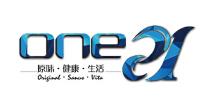 威客服务:[50657] logo设计