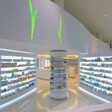 威客服务:[50708] 商场店面整修设计