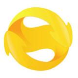 百分百营销QQ辅助软件,一款多功能的营销QQ辅助软件