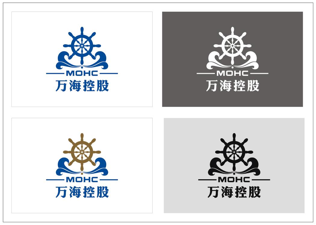 logo logo 标志 设计 矢量 矢量图 素材 图标 1050_747