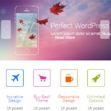 威客服务:[51305] 功能型网站开发
