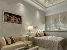 威客服务:[51806] 单身小平米公寓设计