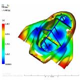 Moldflow模流分析