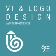 威客服务:[51857] VI设计,标志设计