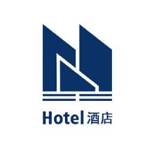 威客服务:[51974] 快捷商务酒店室内设计