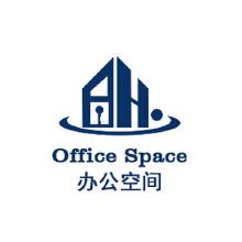 威客服务:[51973] 办公空间设计