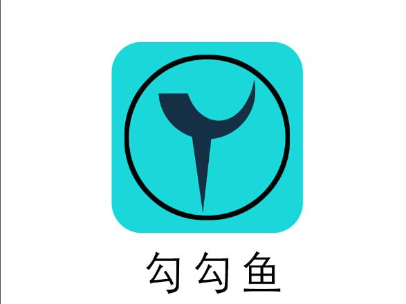 瑜伽app logo设计