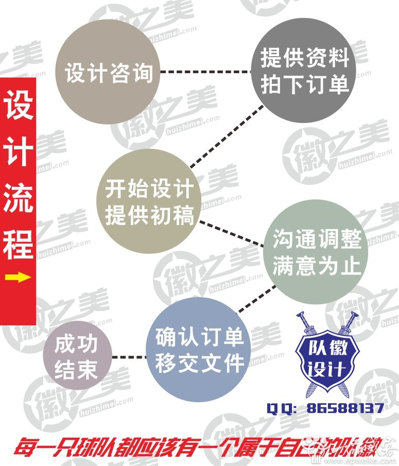 足球队徽设计,队徽设计,足球俱乐部队徽设计,足球队logo设计图片