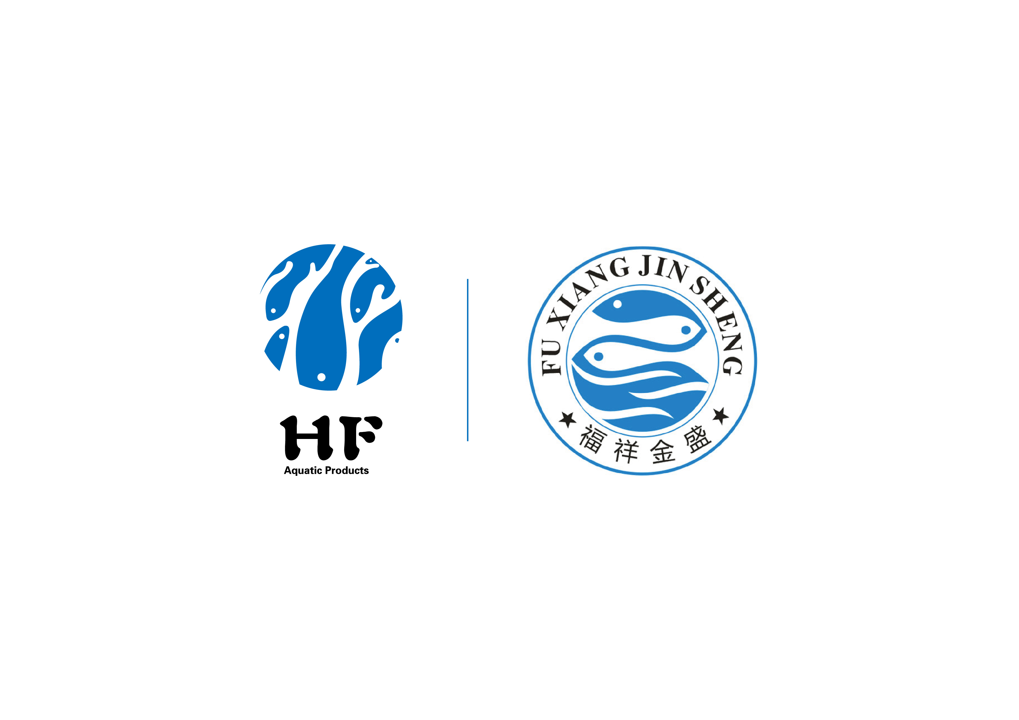 """""""hf""""圖形logo設計(請認真看說明)"""