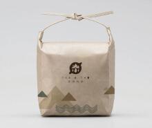 茶陶玩家标志与包装设计