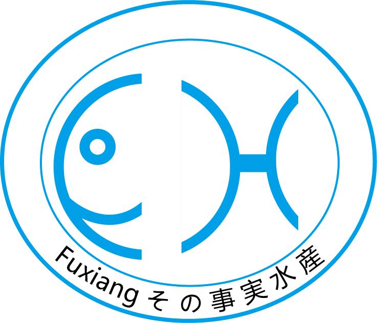 """hf""图形logo设计(请认真看说明)"