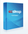 威客服务:[52699] ecshop二次开发