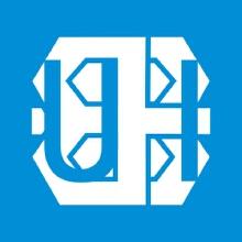 威客服务:[52754] UI设计/app页面设计