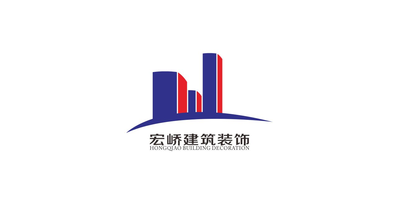 logo logo 标志 设计 图标 1286_659