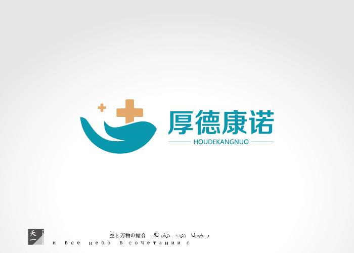 http://img4.duitang.com/uploads/item/201211/08/20121108211301_5yxKL.thumb.700_0.jpeg_weikeimg.com/data/uploads/2015/09/28/83270417560898d8deea8.jpg