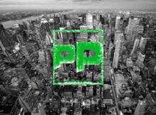 PP票务系统