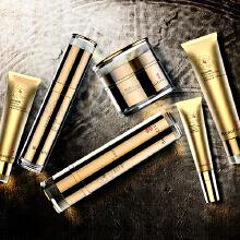 威客服务:[54608] 化妆品品牌设计