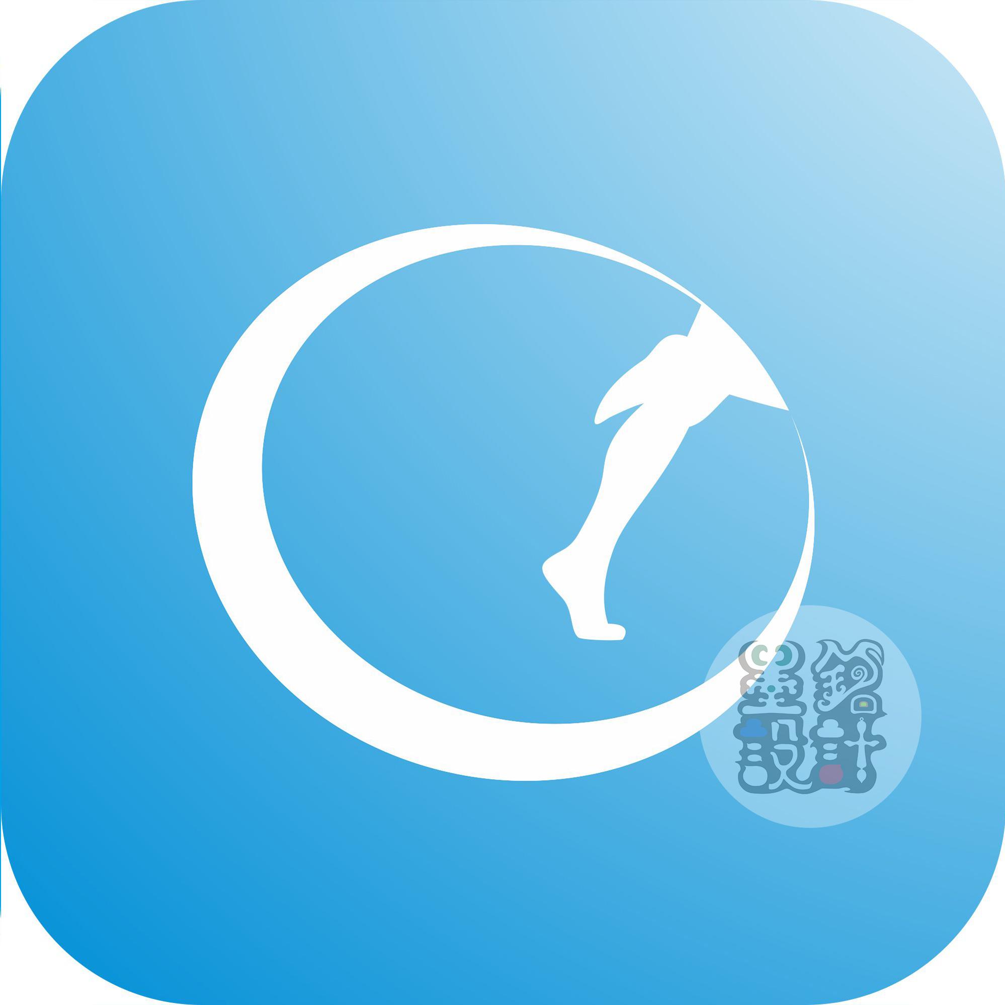 软件logo设计
