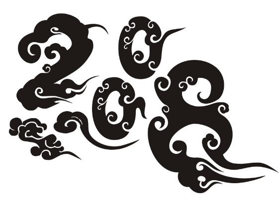 北京鸿云logo设计公司分享