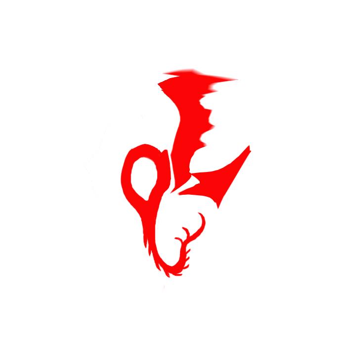 设计一个韩国公司logo_小哪吒_logo设计_1837224_一品