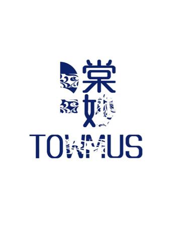 logo logo 标志 设计 矢量 矢量图 素材 图标 340_480 竖版 竖屏