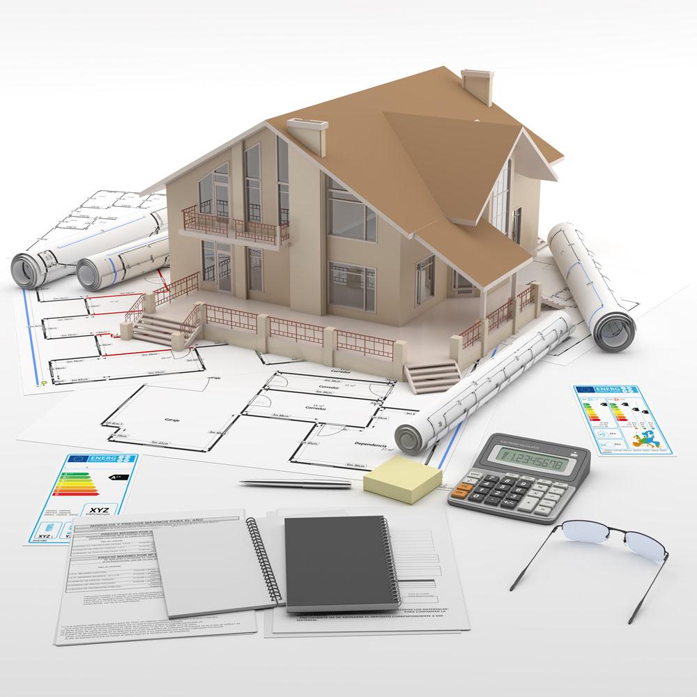 工作室承接:室内设计,施工图,效果图,ps制作;兰州及定西地区上门量房