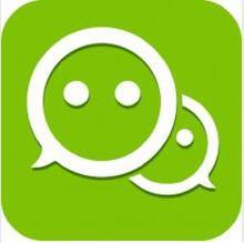 威客服务:[49157] 微信定制开发