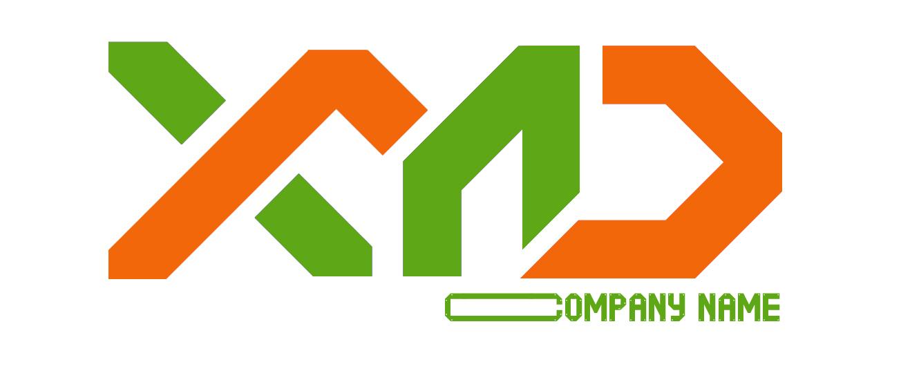 logo logo 标志 设计 矢量 矢量图 素材 图标 1304_550