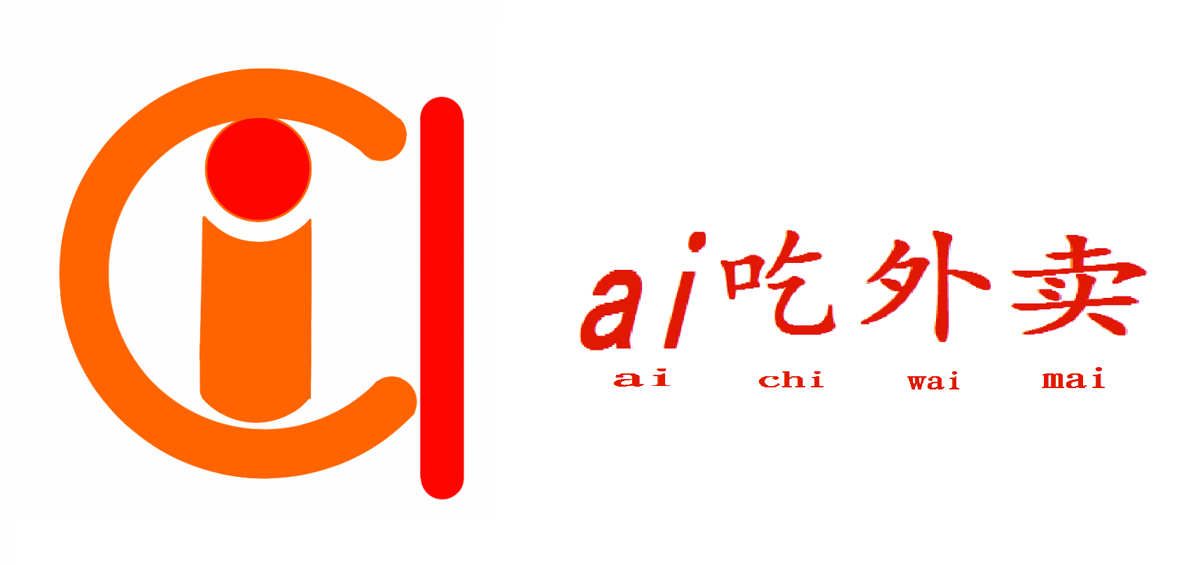 logo logo 标识 标志 设计 矢量 矢量图 素材 图标 1714_808