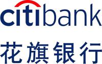 花旗银行的logo标识的变幻浮沉