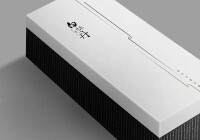 企业品牌产品包装设计的思想