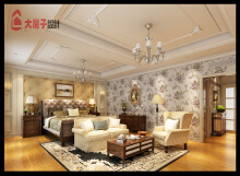 威客服务:[56191] 别墅设计与施工