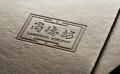 尚德坊 传统餐饮品牌