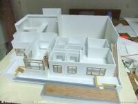 模型制作材料特点的详细介绍
