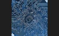 高频电子电路设计的基础知识