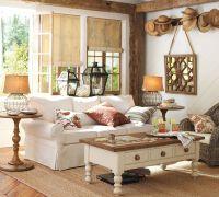 东南亚风格的室内装修设计应该怎么做