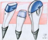 工业系列化产品设计的特点