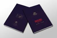 创意画册封面设计的构成要素