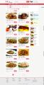 多商家订餐平台