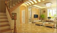 别墅软装装修设计的需要考虑的问题