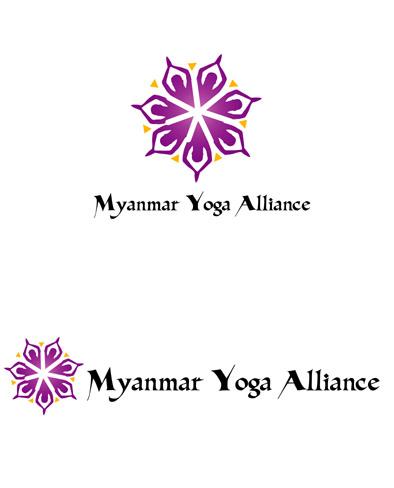 缅甸是佛教国家,佛塔大多为金色尖顶