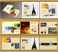 四种汉字排版设计的方法和技巧